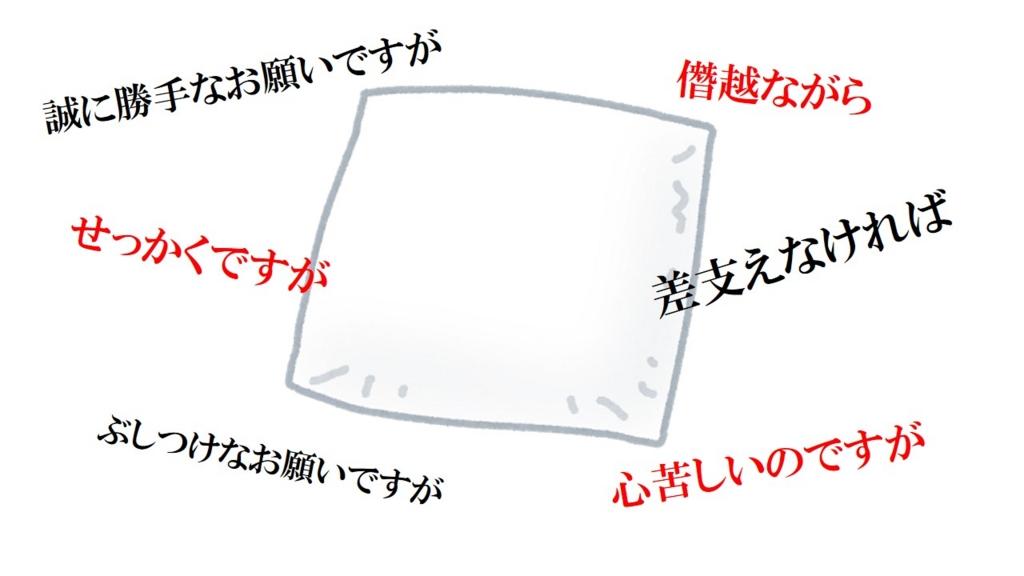 f:id:k_kushida:20161206105331j:plain