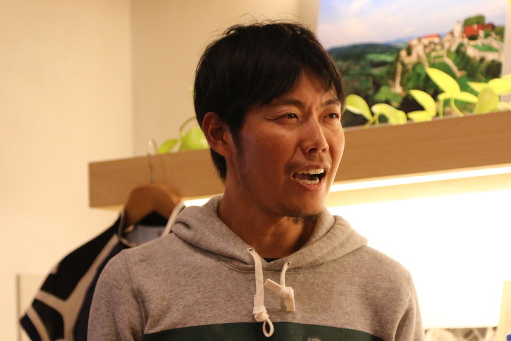f:id:k_kushida:20170418141208j:plain