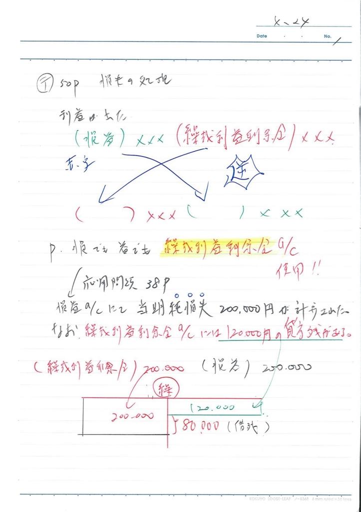 f:id:k_kushida:20170420133010j:plain