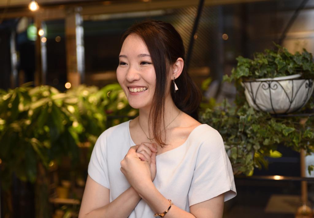 f:id:k_kushida:20170612123117j:plain