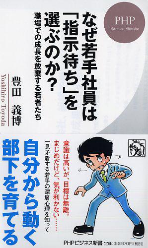 f:id:k_kushida:20170711095234j:plain