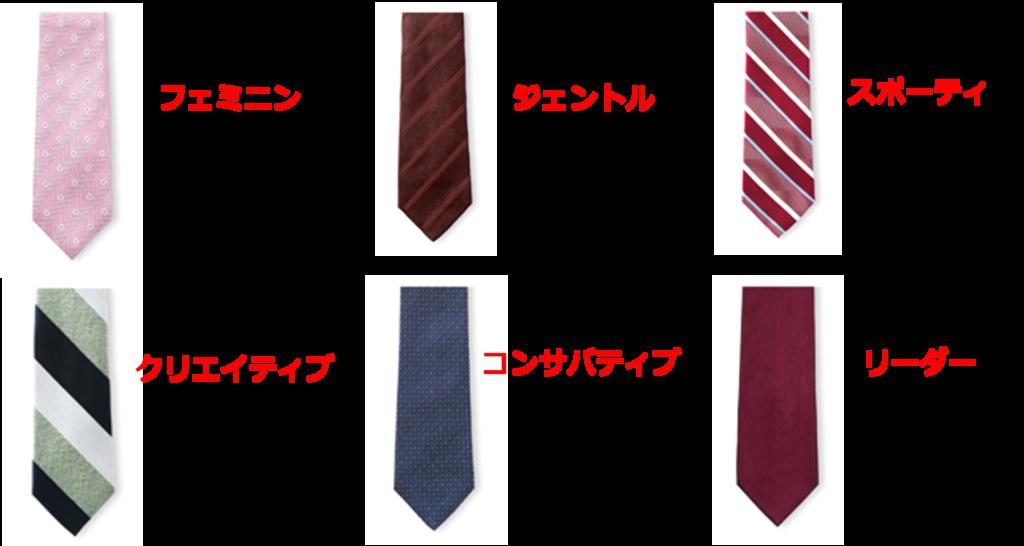 f:id:k_kushida:20170801104215p:plain