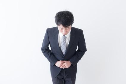 f:id:k_kushida:20180205182527j:plain