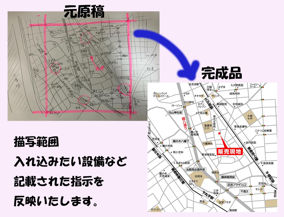 f:id:k_mawa:20200122180807p:plain