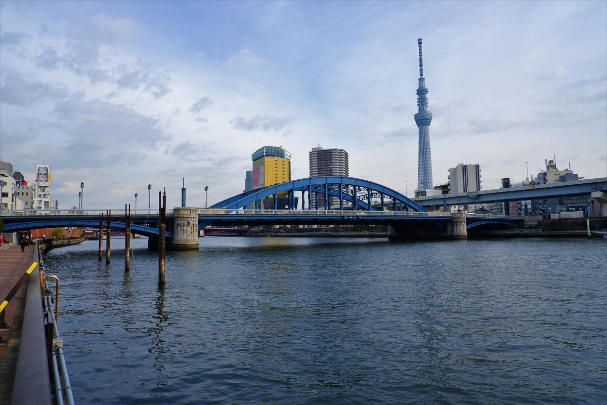 f:id:k_misaki:20210111131833j:plain
