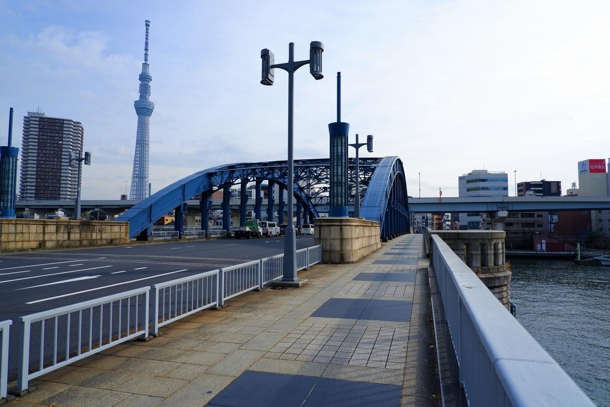 f:id:k_misaki:20210111133559j:plain
