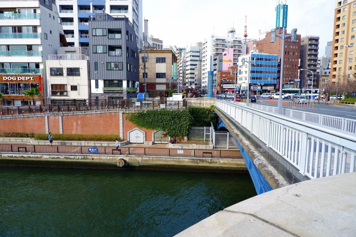 f:id:k_misaki:20210111133704j:plain