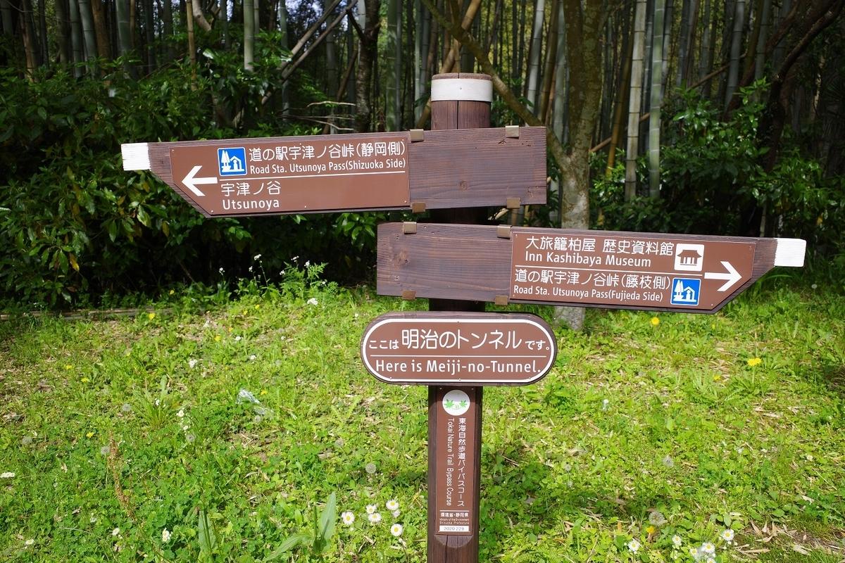 f:id:k_misaki:20210504173923j:plain