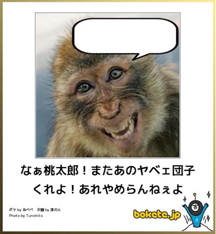 f:id:k_nali:20160611201105j:image