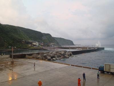 f:id:k_nobukiyo:20110802045452j:image