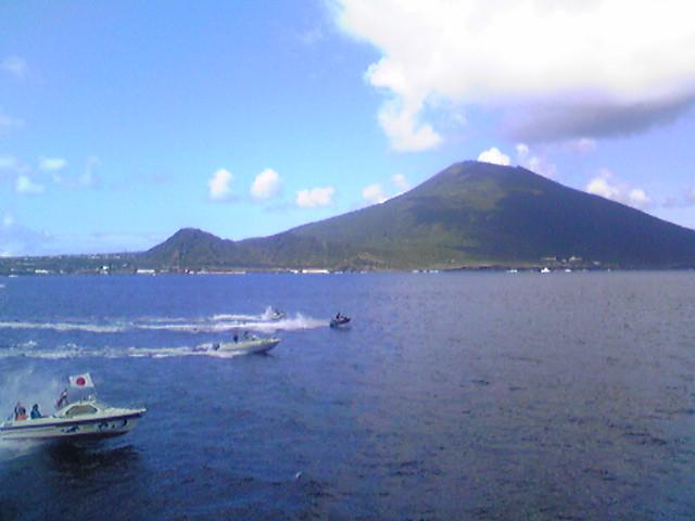 f:id:k_nobukiyo:20110809100824j:image