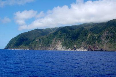 f:id:k_nobukiyo:20110809134942j:image
