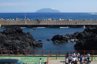 f:id:k_nobukiyo:20110809150925j:image