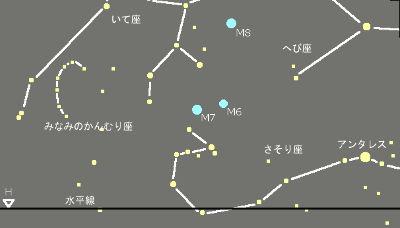 f:id:k_nobukiyo:20110929225959j:image