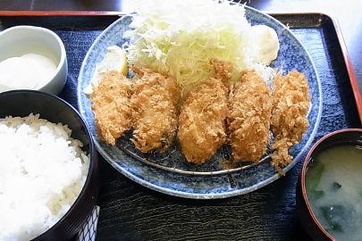 f:id:k_nobukiyo:20120126235556j:image