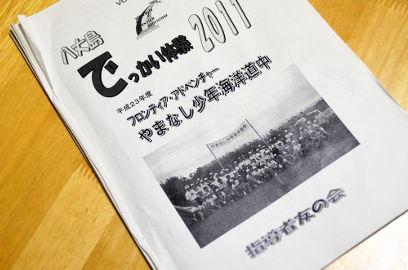 f:id:k_nobukiyo:20120210235141j:image