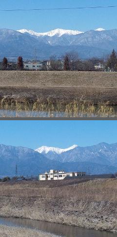 f:id:k_nobukiyo:20120220190745j:image:left