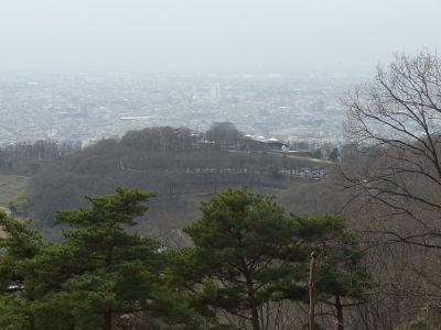 f:id:k_nobukiyo:20120308223320j:image