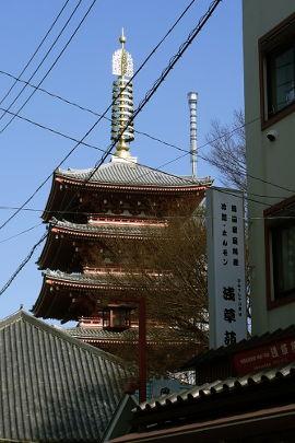 f:id:k_nobukiyo:20120329214510j:image:left