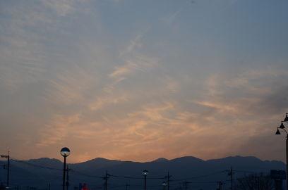 f:id:k_nobukiyo:20120402233304j:image