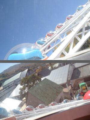 f:id:k_nobukiyo:20121024212310j:image:left
