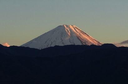 f:id:k_nobukiyo:20130103212349j:image