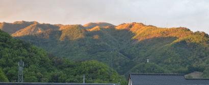 f:id:k_nobukiyo:20130502215437j:image