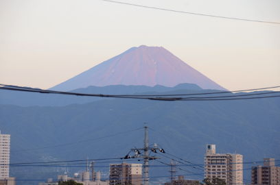 f:id:k_nobukiyo:20130718220314j:image