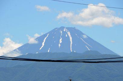 f:id:k_nobukiyo:20140711201930j:image