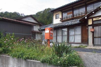 f:id:k_nobukiyo:20141107221526j:image