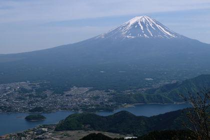 f:id:k_nobukiyo:20150512224443j:image