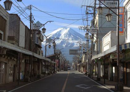 f:id:k_nobukiyo:20151129200400j:image