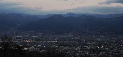 f:id:k_nobukiyo:20170131211611j:image