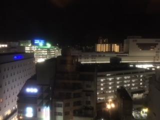 f:id:k_nobukiyo:20171113233657j:image