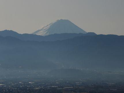 f:id:k_nobukiyo:20180118214523j:image