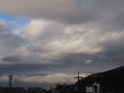 f:id:k_nobukiyo:20180301205353j:image