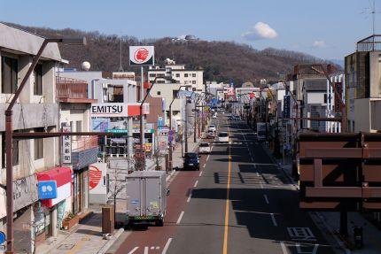 f:id:k_nobukiyo:20180320210046j:image