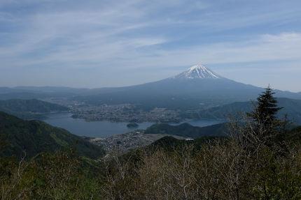 f:id:k_nobukiyo:20180620005830j:image