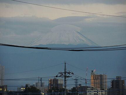 f:id:k_nobukiyo:20181023210036j:image