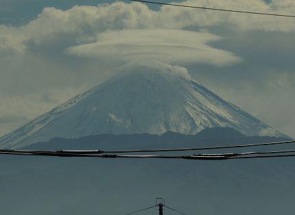 f:id:k_nobukiyo:20181024231339j:image