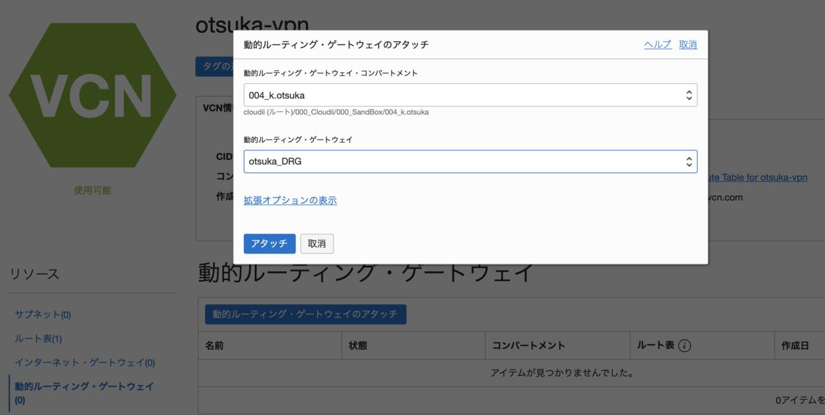 f:id:k_otsuka_atom:20190708185812p:plain