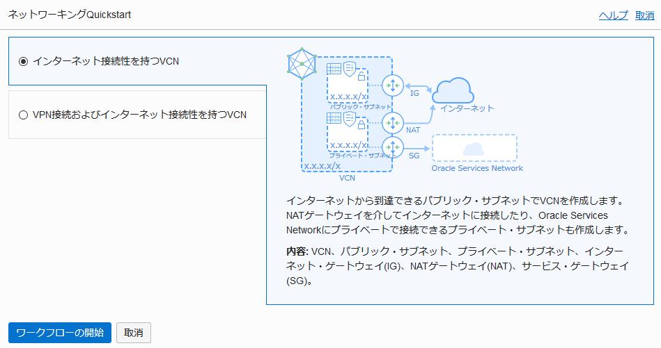 f:id:k_otsuka_atom:20200128162119p:plain