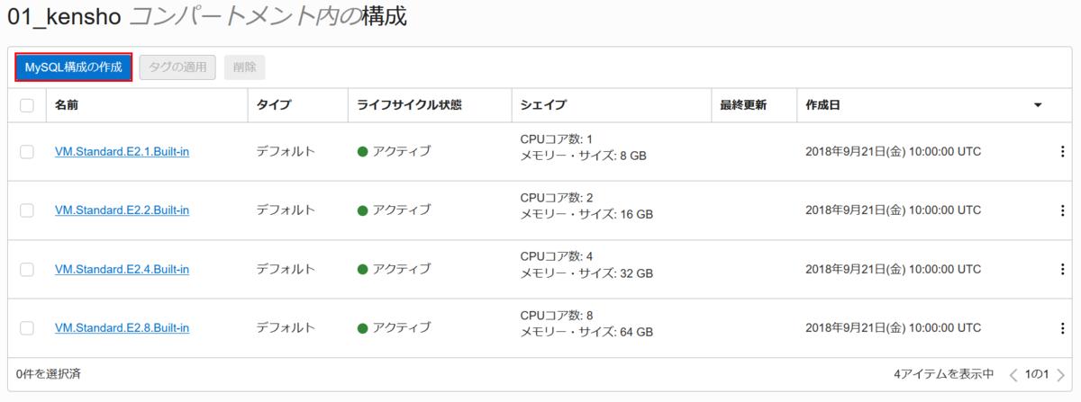 f:id:k_otsuka_atom:20200927152632p:plain