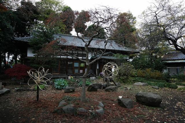 f:id:k_sakashita:20091129125136j:plain