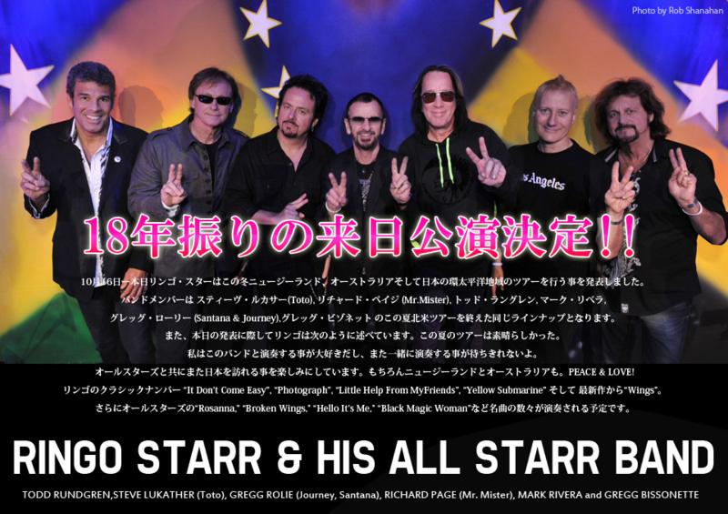 f:id:k_sakashita:20121127122801j:plain