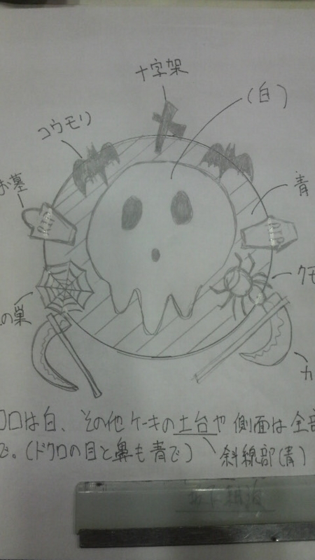 f:id:k_sakashita:20130215190304j:plain
