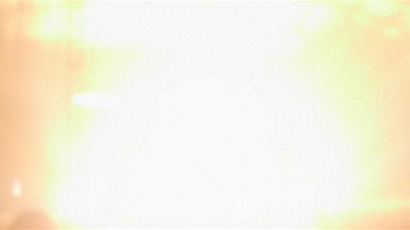f:id:k_sakashita:20131207155029j:plain