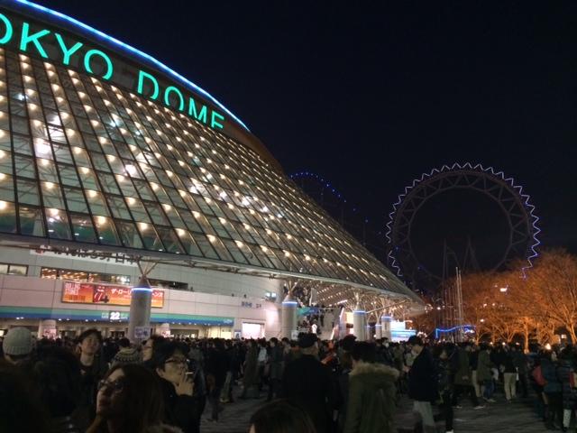 f:id:k_sakashita:20140226180545j:plain