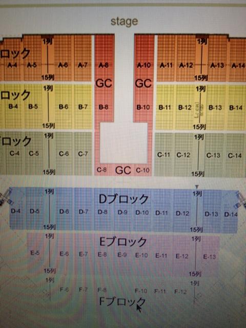 f:id:k_sakashita:20140412142321j:plain