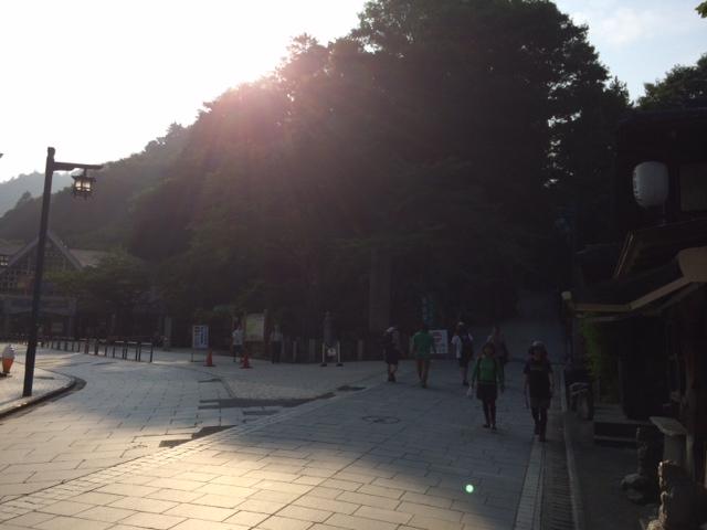 f:id:k_sakashita:20140716163127j:plain